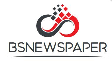 BSNEWSPAPER